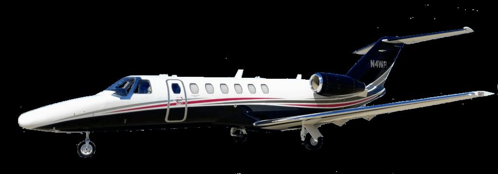 Charter Air