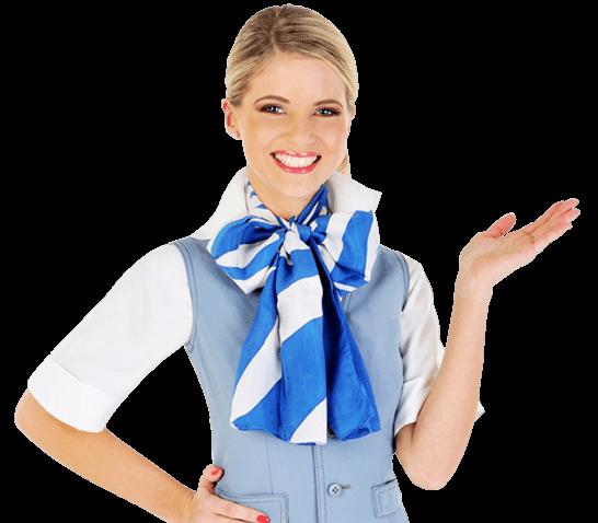 Air taxi service